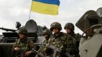 Ucrania reinstaura el servicio militar obligatorio ante crisis - Noticias de alexander turchinov