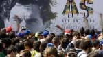 A 20 años de su muerte, cuánto vale la marca Ayrton Senna - Noticias de nombre del año 2013