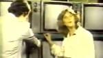 Del ayer: los electrodomésticos que ya no se venden en el país - Noticias de cocina japonesa