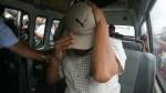 Padrastro violador fue condenado a 35 años de cárcel - Noticias de puerto pizarro