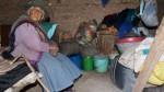 Adulto mayor: Filomena Taipe y la clave de sus 116 años - Noticias de pension 65