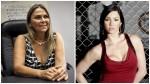 """Combate"": productora le lanza advertencia a Paloma Fiuza - Noticias de paloma fiuza"