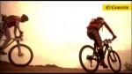 Perú 8mil Bike Challenge: así se disputó la primera edición - Noticias de aldo fuster