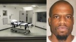 """ONU acusa a Estados Unidos de ejecuciones """"inhumanas"""" - Noticias de dennis mcguire"""