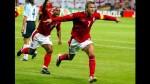 Beckham cumple 39 años: lo mejor de su carrera en imágenes - Noticias de los Ángeles galaxy