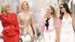 ¿Las conoces? Las 7 mejores series de televisión para mujeres - Noticias de series de televisión