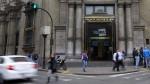 Bolsa limeña cerró el viernes con una caída de 0,26% - Noticias de cartavio