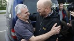 Ucrania: Prorrusos liberan a observadores militares de la OSCE - Noticias de julia timoshenko