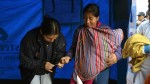Minsa espera vacunar a 60 mil niños hasta el 9 de mayo - Noticias de viceministro de salud