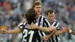 Juventus salió campeón de la Serie A sin jugar en esta fecha - Noticias de ana barrientos