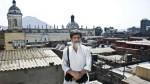 Shahidul Alam: fotoperiodismo hecho arte - Noticias de per�� patria segura