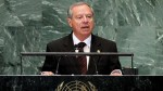 "Canciller de Costa Rica: ""Nicaragua se está armando"" - Noticias de compra de armamentos"