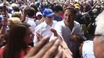 Perfil: Varela, empresario de élite que gobernará Panamá - Noticias de lorena herrera