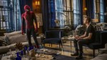 """""""El sorprendente Hombre Araña 2"""": 8 razones para ver el filme - Noticias de liza minelli"""