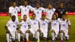 Brasil 2014: Honduras presentó su lista de 23 futbolistas - Noticias de bryan beckeles