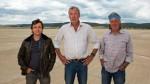 Top Gear: 7 hechos polémicos del show estrella en TV británica - Noticias de juegos quemados
