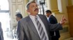 Beingolea exhorta mayor rapidez al Ejecutivo en el caso Onagi - Noticias de dacia nena escalante