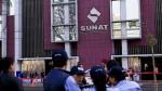 Sunat alista nueva gerencia para fiscalizar a personas evasoras - Noticias de sunat virtual