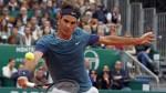 Federer se retira de Madrid por el nacimiento de su tercer hijo - Noticias de myla rose