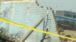 Pared aplasta a niña de 9 años en La Oroya - Noticias de la oroya antigua