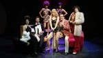 """Sweet Charity"", un musical de romántico espíritu 'sixties' - Noticias de burdeles"