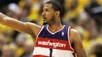 Mira el partido perfecto de esta estrella en la NBA - Noticias de roy hibbert