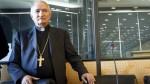 Iglesia expulsó a 884 sacerdotes pederastas desde el 2004 - Noticias de silvano tomasi