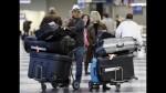 Eliminación de la visa Schengen: Solo faltan dos pasos más - Noticias de visa de peruanos para europa