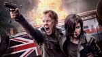 """Jack Bauer regresa: lo que veremos desde hoy en """"24"""" - Noticias de howard gordon"""