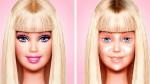 "¿Una Barbie 'real'? Artista promueve así la ""belleza natural"" - Noticias de eddi aguirre"