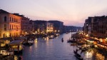 Boda a la vista: 10 destinos románticos para pedir matrimonio - Noticias de acueducto romano