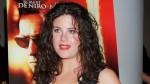 Lewinsky revela detalles de su 'romance' con Bill Clinton - Noticias de barbara walters