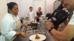 La Filbo 2014 se tentó con el sabor peruano - Noticias de filbo 2014