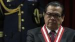 """""""Ejecutivo y Legislativo no tienen voluntad para acabar huelga"""" - Noticias de ley servir"""