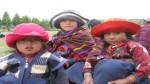 Más del 50% de niños en Cañaris e Incahuasi están desnutridos - Noticias de monsefu