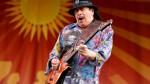 Santana: un músico que perdió la personalidad - Noticias de wayne shorter