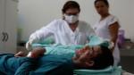 Una rara enfermedad afecta a un pueblo brasileño - Noticias de mascarilla de arroz