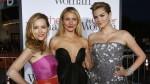 Kate Upton, la nueva bomba sexy de Hollywood - Noticias de bomba sexy