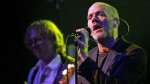 R.E.M. sacará disco doble con sus shows en MTV Unplugged - Noticias de athens
