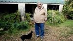 """Mujica sobre marihuana legal: """"Retrógrados se van a asustar"""" - Noticias de jife"""
