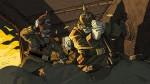 Ubisoft presenta y conmueve con Valiant Hearts: The Great War - Noticias de good omens