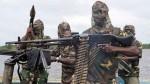 Boko Haram, la secta islámica que aterroriza a Nigeria - Noticias de monjas secuestradas