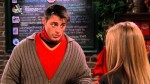 """Friends"": 5 frases para nunca olvidar a Joey Tribbiani - Noticias de joseph stalin"