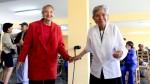 Este jueves homenajearán a madres del albergue Canevaro - Noticias de señor de los milagros