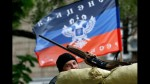 Ucrania: Prorrusos rechazan pedido de Putin sobre referéndum - Noticias de nikol sinchi
