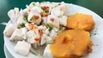 Restaurante peruano Piscis llegará a Chile en el 2015 - Noticias de cebicherias