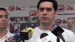 Detienen a creador de campaña SOS Venezuela - Noticias de sebin