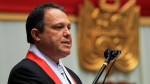 TC dará a conocer hoy su fallo sobre pedido de nulidad del CNM - Noticias de vladimir hinostroza