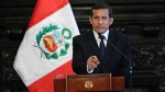 Poderoso tinglado contra la prensa, por Juan Paredes Castro - Noticias de prensa escrita