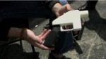 Japón: incautan armas hechas con impresora 3D - Noticias de impresión 3d